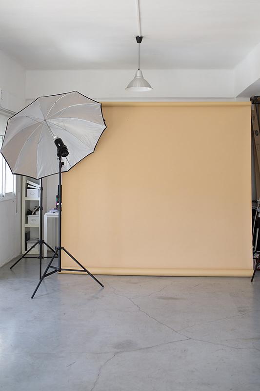 תמונות הסטודיו שלי